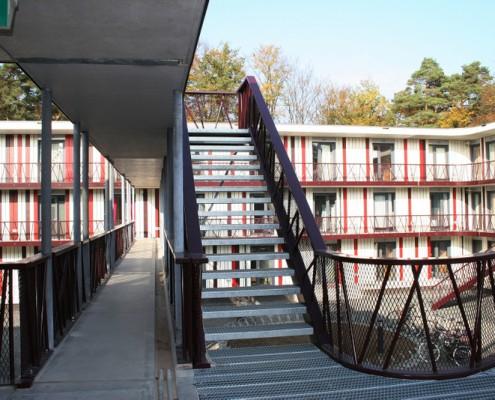 Wegter-campus-universiteit-twente_0040