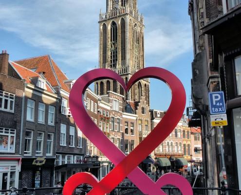 wegterUtrecht_aug2013_Vrede-v-Utrecht1713